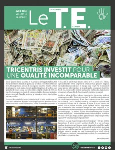 cover-te-avril2018