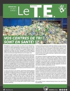 Cover_TE02-2021