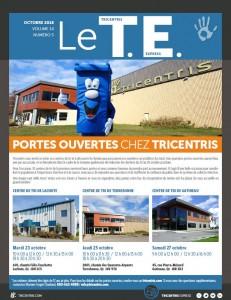 tricentris-express-2018-10