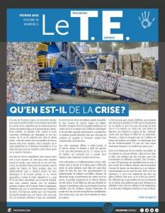 cover_fevrier2018