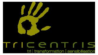 Tricentris | Centre de tri