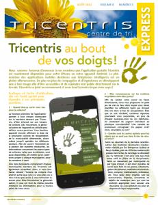 Printscreen_TE_Août2012
