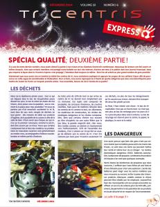 Printscreen_TE_Déc2014