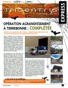 Printscreen_TE_Oct2011