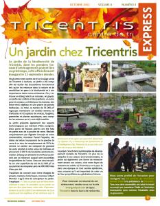 Printscreen_TE_Oct2012