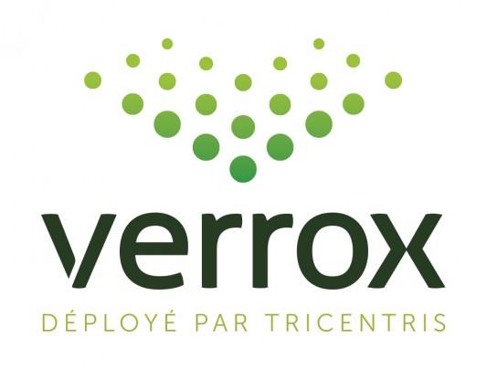 Verrox-coul