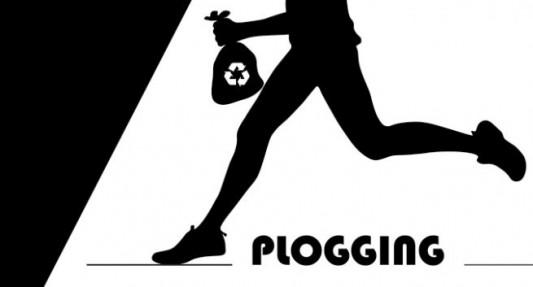 plogging_1