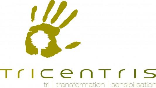 Tricentris_logo_2016