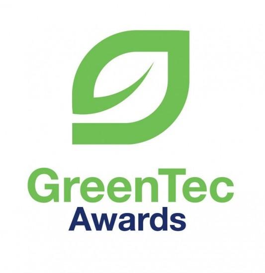 greentec-awards-