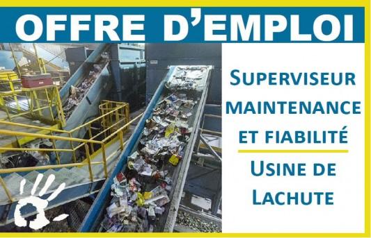 superviseur-m-f