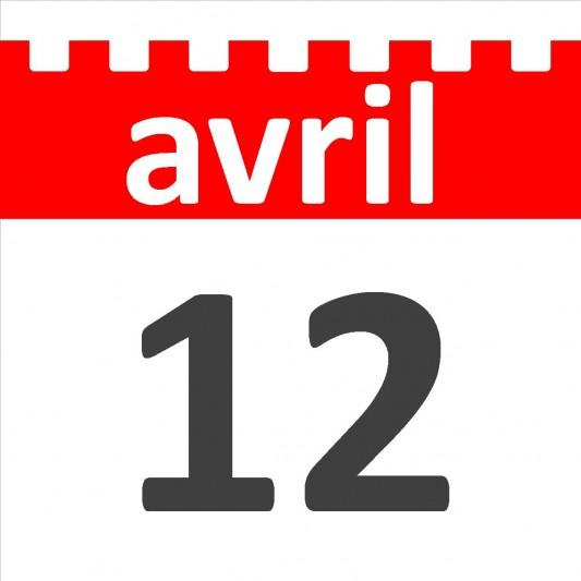 12avril