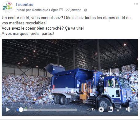 exemple-facebook_2
