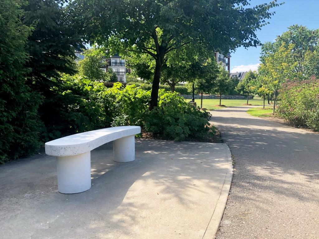 Parc des Francs-Bourgeois_Boisbriand