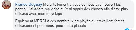 commentaire 9