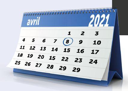 AGA2021